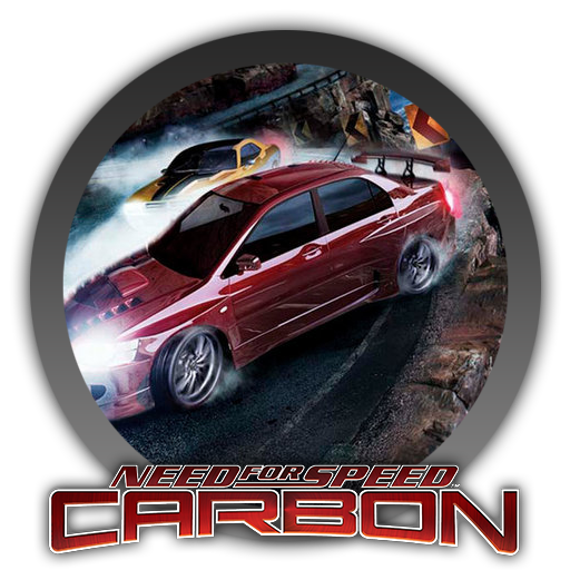 Need for Speed Carbon - Android/iOS